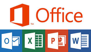 Office2013 logo