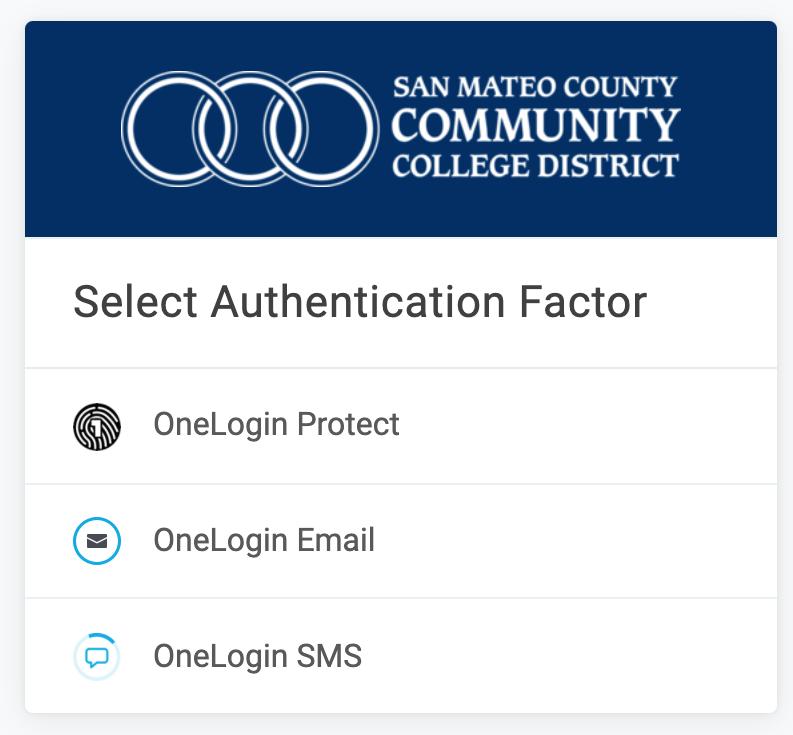 Forgot Password Screen, where user must enter username into input field